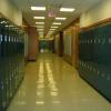 研究表明大量弱势儿童未能入学促使他们采取行动