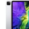 苹果的2020iPadPro机型及其Magic键盘在售