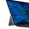 戴尔Latitude7320Detachable是具有Thunderbolt4端口的昂贵Surface竞争