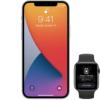 watchOS7.4更新带来了新的健康适应性和安全性功能