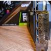 NvidiaGeForceRTX3080TiGPU可能会在短短几周内发布