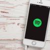 Spotify订阅变得越来越昂贵
