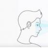 三星推出新的智能扫描功能深度感应贴纸