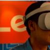 想将其独立的VR套件推向教室VR作为教育工具