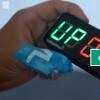 Timebirds袖珍健身计时器可帮助您更有效地训练