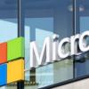 Azure的成功再次将微软Microsoft的业绩推向新高