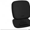 这款受摄影启发的Qi充电垫可将手机的速度提高1.5倍