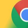 谷歌Chrome会保留以隐身模式播放的视频的记录