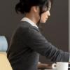 微软正在改变有关Office最受欢迎的东西之一