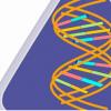 发现促进了RNADNA混合产生地球生命的理论