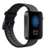 小米穿戴3100皮质是完美的苹果Watch替代品现在可以打折购买