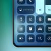 新证据表明今年晚些时候苹果可能会推出全屏无缺口的iPhone12