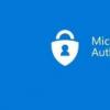 LastPass发布了Authenticator应用程序的更新以修复安全漏洞