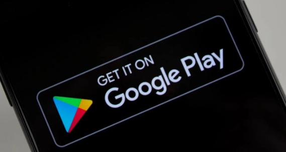 谷歌正在根据即将发布的指南来解决Play商店中不正确的信息