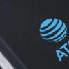 AT&T为低收入家庭节省宽带账单提供了一种方法