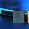小米品牌正式推出了旗下的旗舰系列小米10手机