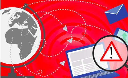 如何找出互联网上给定的信息是否具有误导性