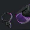 苹果的增强现实眼镜将配备15个摄像头