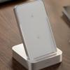 魅族的40W无线充电器现在可以以约30美元的价格购买
