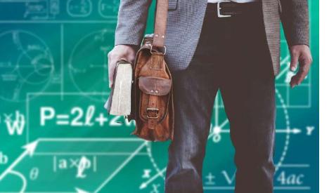 教师评估淘汰了城市学校中表现欠佳的教师
