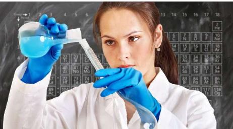 将基础科学家与临床医生合作可以提高对医学教育的保留率