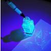 隐形墨水和人工智能的完美结合