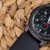 三星GalaxyGear智能手表已更新 对WiFi消息传递进行了更多改进