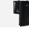 Verizon提供新的4GLTE扩展器模型