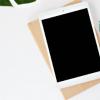 苹果iPadmini将于今年晚些时候更新