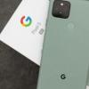 谷歌发布Pixel3及更高版本的MayAndroid安全更新
