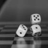 数学家开发新理论来解释现实世界的随机性