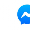 默认情况下FacebookMessenger和Instagram不会默认启用加密