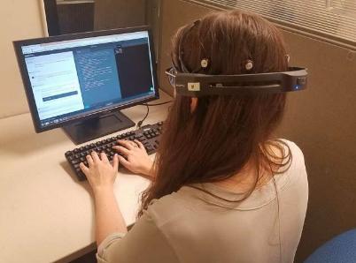您可能比您想像的要学习编码更好