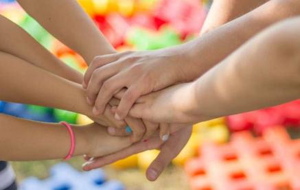 焦虑的学龄前儿童与老师的关系更糟