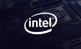 英特尔最强大的TigerLakeH45处理器出现在HPZBookStudioG8的Geekbe