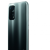 OppoA545G在欧洲推出带有Snapdragon480SoC90Hz屏幕等