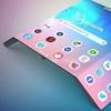 三星GalaxyZFold3已经出现在来自官方促销视频的屏幕截图中