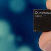 SnapdragonX55与SnapdragonX52规格高通最新5G调制解调器的功能比较