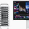 新苹果MacPro和ProDisplayXDR将于12月10日开始接受订购