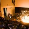 在线STEM演示与课堂教学一样有效