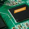 三星可能会在某些中端Galaxy设备中使用MediaTek5G芯片