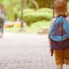 每5个孩子中就有1个因健康或情绪困难而开始学习