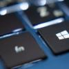 据报道微软Windows10更新修复了使某些PC变慢的奇怪错误