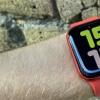 苹果Watch8可能能够追踪血糖和酒精水平