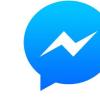 微软Messenger现在可以让您发送4K分辨率的照片