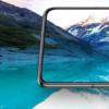 三星银河A80这是其价格上最受炒作的智能手机之一