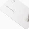 高管声称苹果Card功能在市场上广受欢迎但创新性不强