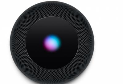 苹果公司正大批招聘以创建新的HomeKit产品