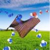 研究人员确定了一种新的生产氨法的方法