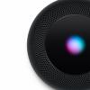 苹果发布适用于HomePod的iOS13.2.1并修复了砌砖问题